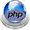 01 Web Development in PHP