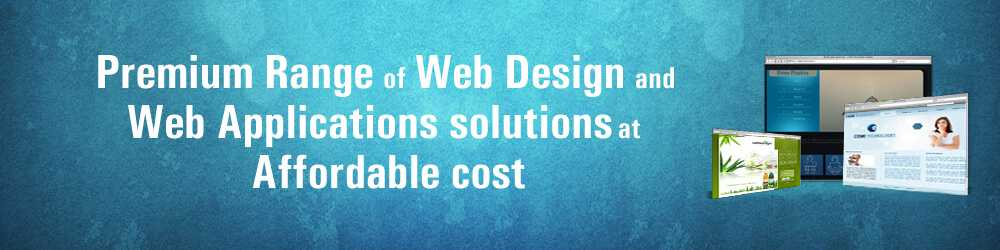 affordable-web-page-designing