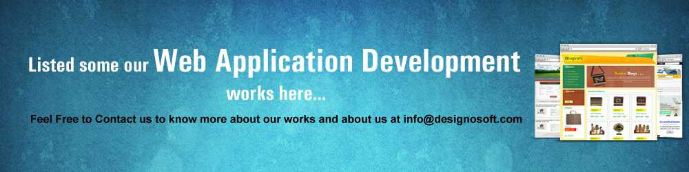 Web Development companies in Coimbatore, Tamilnadu, India
