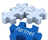 Designosoft you're perfect Off shore outsourcing partner