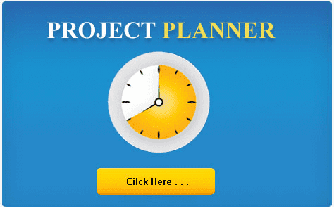projectplannerbut